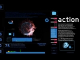 ACTIVATE - Created by