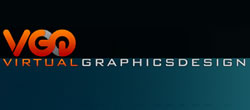 23 - VGD - Virtual Graphics Design
